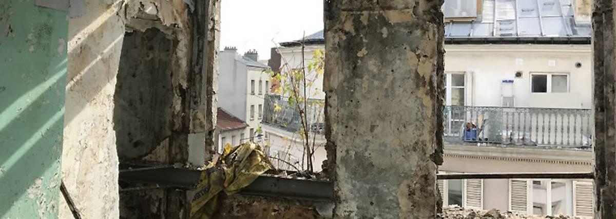 1-171116_Auber-Peri_Saint-Denis_2