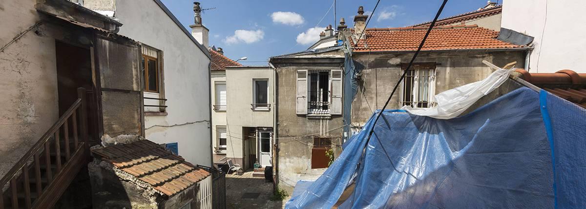2-Paris-248-250-8941-Montreuil