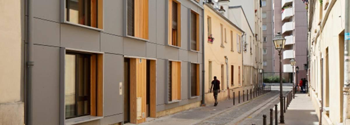 4-PARIS-desgrais-03