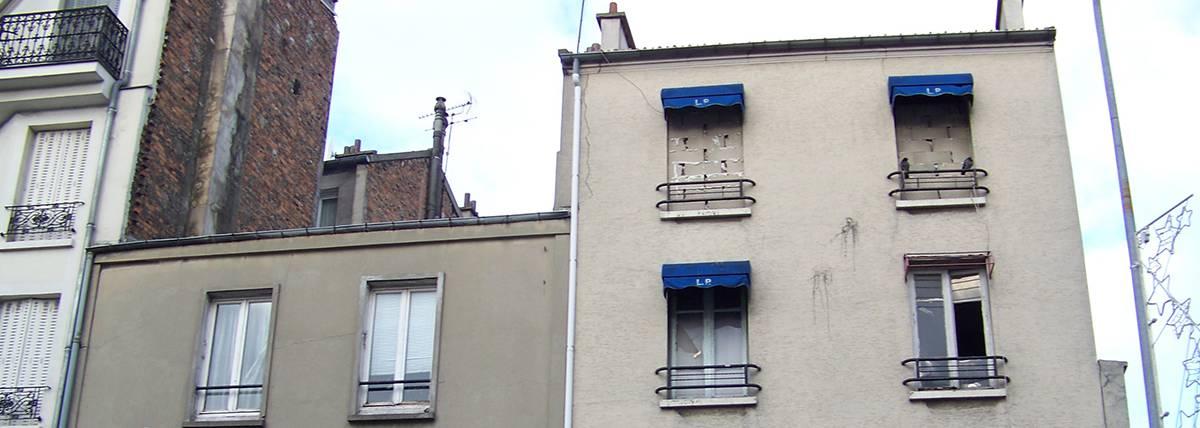 5-236 238 rue de paris