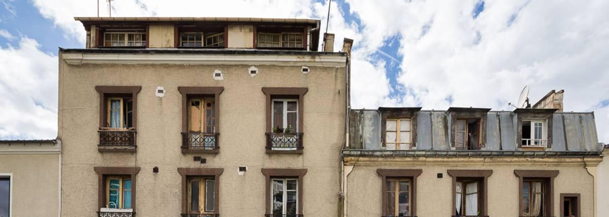 6-Bagnolet-VictorHugo6